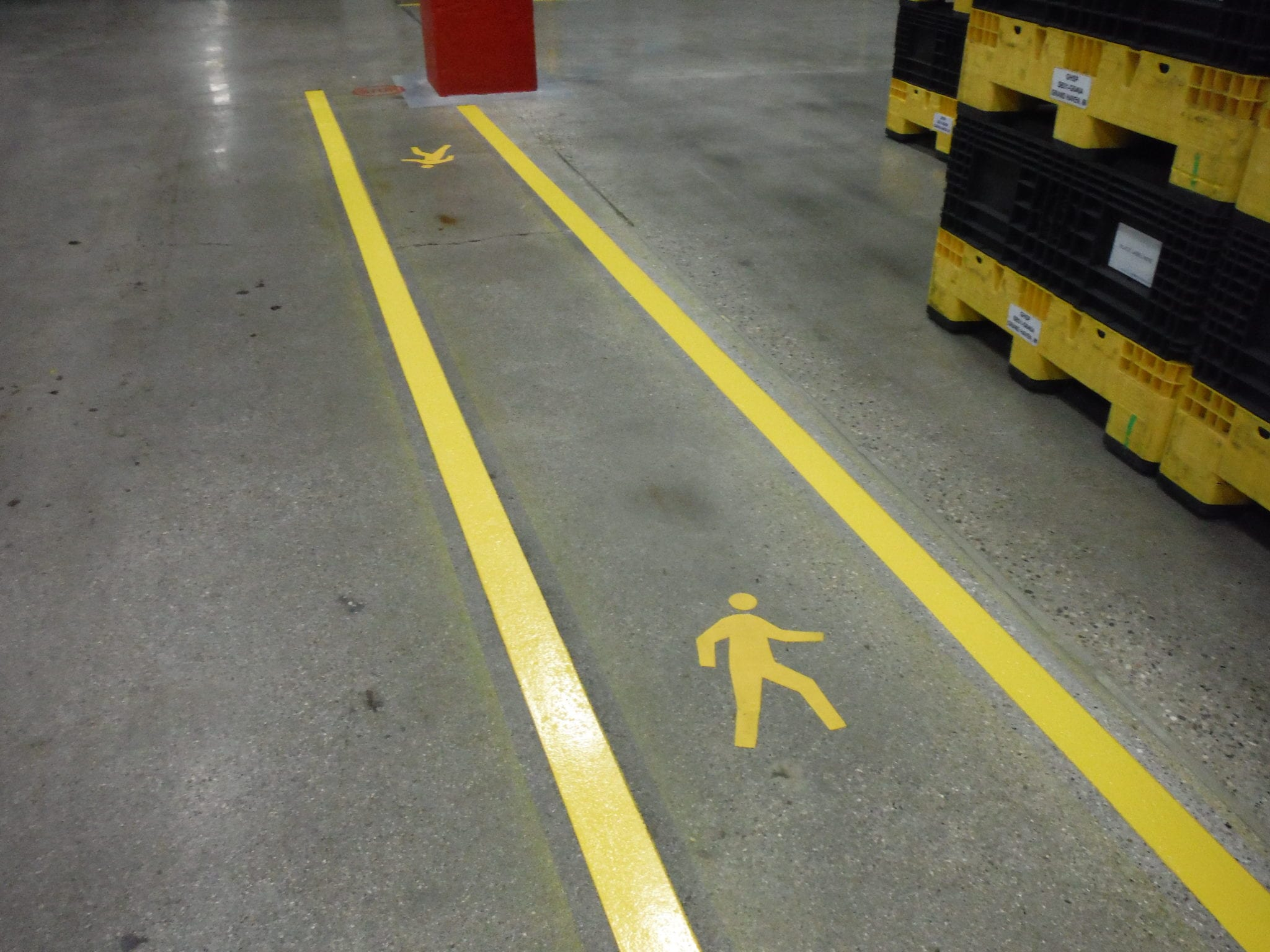 Image Result For Parking Loting Equipment