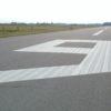 Runway painters