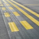 Airport painting contractors