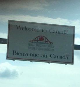 Advanced Pavement Marking Canada